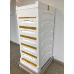 Bee box avilis 10R