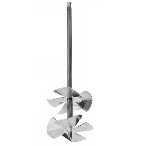 Mikseris medsukiui 63cm