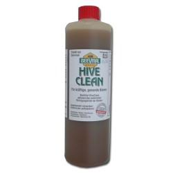 BeeVital Hive Clean 500ml
