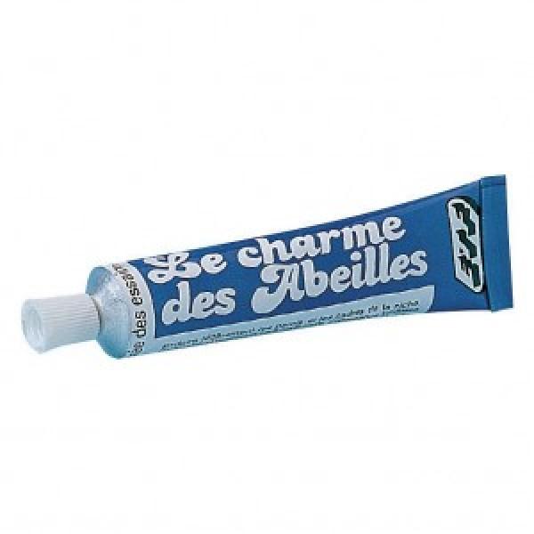 Spiečių viliojimo pasta Le Charme