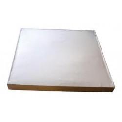 Viršutinė pagalvė šiaudinė 12R