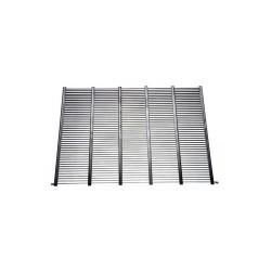 Tvorelė metalinė vertikali