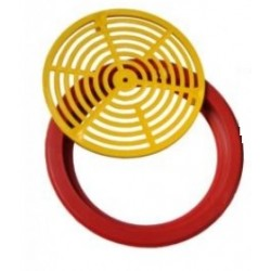 Ventiliacinis žiedas