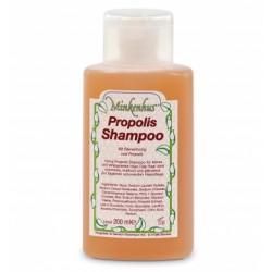 Minkenhus® šampunas