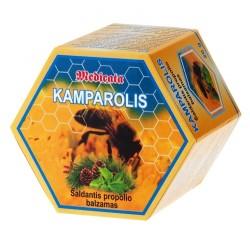 KAMPAROLIS